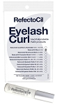 Eyelash Curl Refill Glue 4ml ~ RefectoCil
