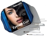 Eyelash Curl & Lash Perm Kit ~ RefectoCil
