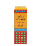 Tiger Balm Liniment, 2fl oz.