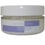 Anti-Stain Cream - Tintocil