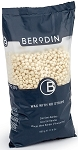 Jet Set Hard Wax Beads (Strip Less) 500gm - Berodin
