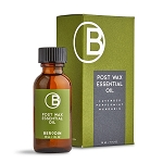 Post Wax Essential Oil - Berodin