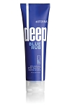 Deep Blue® Rub ~ doTERRA Oils