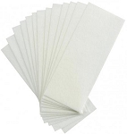 Disposables Non-Woven Strips - 100/Pk