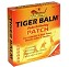 Tiger Balm Patch, 5 patches/box