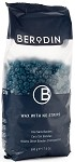 Berodin Blue 500 gm Bag Beads