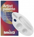 Artist Palette ~ RefectoCil