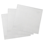 4x4 Esthetic Wipes 200 Qty ~ Cotton Orchid