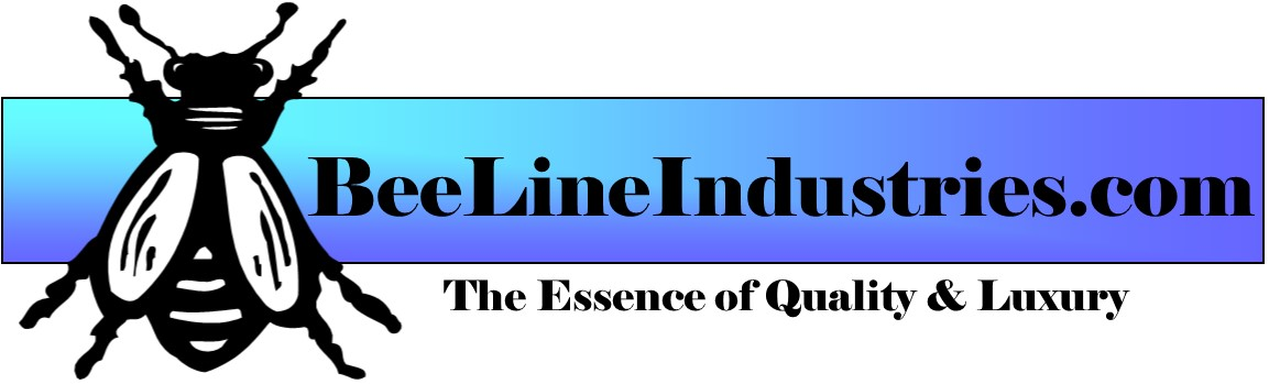 Bee Line Industries