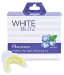 Prefilled Whitening Kit 9%HP ~ Whiter Image Teeth