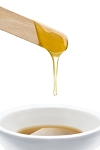 Sugar Wax Sugaring