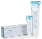 Teeth Whitening Toothpaste Travel Size (25g) ~ Whiter Image Teeth