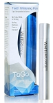 ToGo Teeth Whitening Pen ~ Whiter Image Teeth