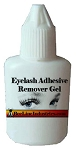 Adhesive Remover Gel for Individual Lashes EyeLash Extensions ~ Modern Lash