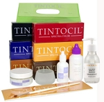 Complete Tinting Kit - Tintocil
