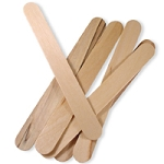 Medium Wood Stick Qty 1000