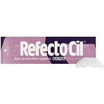 Eye Protection Papers / 80-ct. ~ RefectoCil