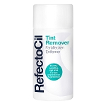 Tint Remover / 5.07 oz. - 150 mL ~ RefectoCil Cream