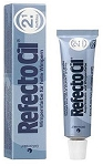 Deep Blue Brow & Lash Tint .5oz - RefectoCil Cream