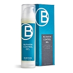 CLEAR IT -  blemish control gel - Berodin