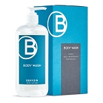 Body Wash - Berodin