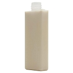Cream White Soft Wax Cartridge (Strip) 75ml ~ Flora