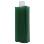 Liquid Green Soft Wax Cartridge (Strip) 75ml ~ Flora