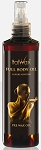Full Body Oil Pre Wax Oil 8.45 oz. - 250 ml ~ ItalWax