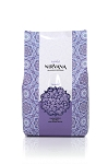 Lavender Nirvana Premium SPA - Hard Stripless Wax Beads 2.2 lbs. - 1 kg. ~ ItalWax