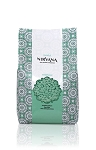 Sandalwood Nirvana Premium SPA - Hard Stripless Wax Beads 2.2 lbs. - 1 kg. ~ ItalWax