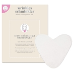 Chest Wrinkles & Décolletage Wrinkles - Chest Smoothing Kit ~ Wrinkles Schminkles