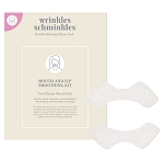 Mouth Smoothing Kit ~ Wrinkles Schminkles
