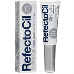 Styling Gel Conditioning Gel 7ml - Refectocil